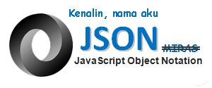 wp_logo_json_tipo