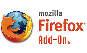 MozillaFirefoxAddons@dika.web.id