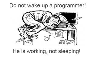do-not-wake-up-a-programmer-dika