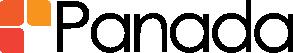 panada_logo