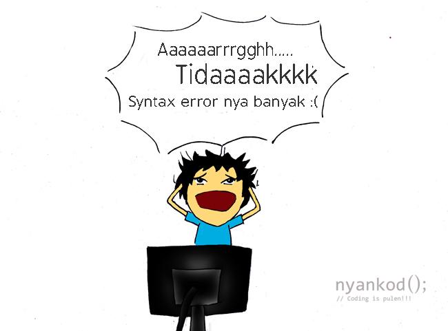 syntax_error