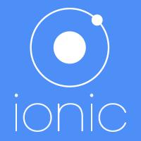 ionic_dik